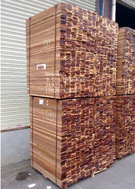 Acacia相思木材料