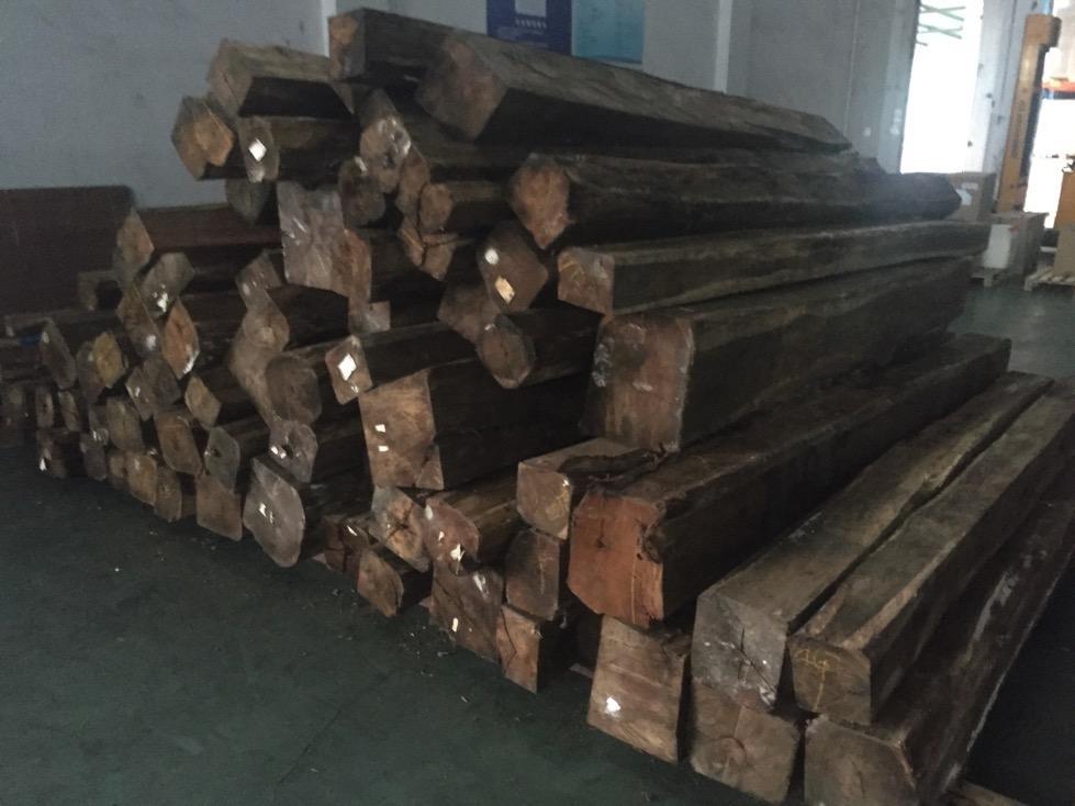 大叶千赢国际登录千赢国际木
