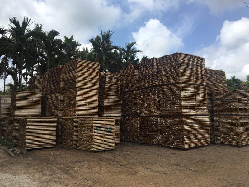 怡合相思木材料