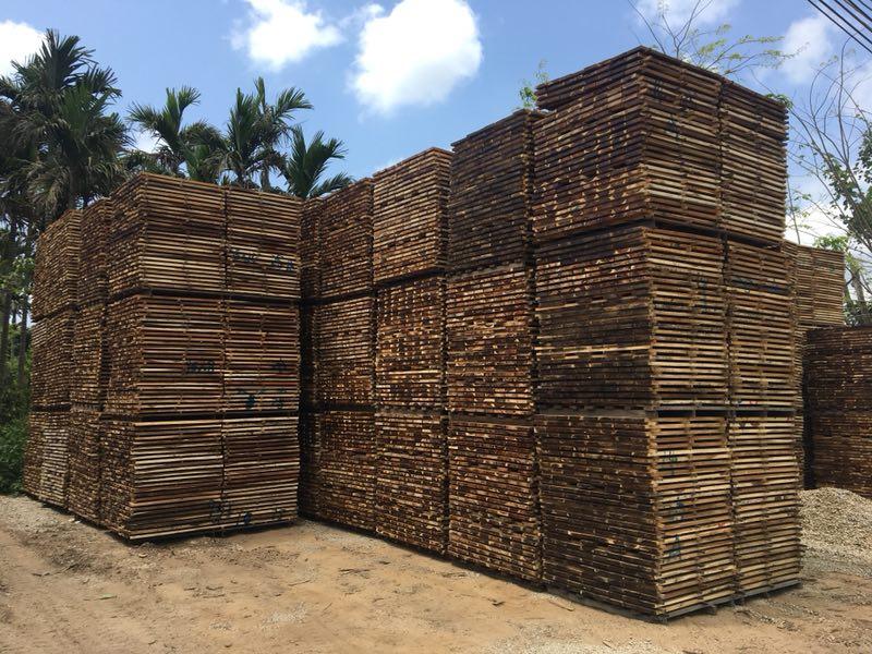 qy8com千赢手机版千赢国际登录千赢国际木材料