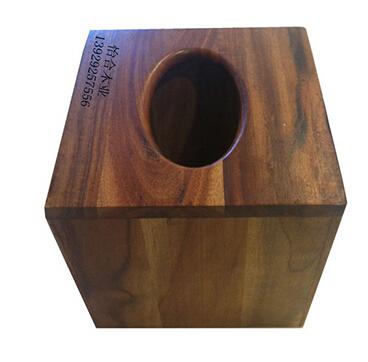 相思木成品